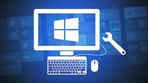 Memproteksi Keamanan PC