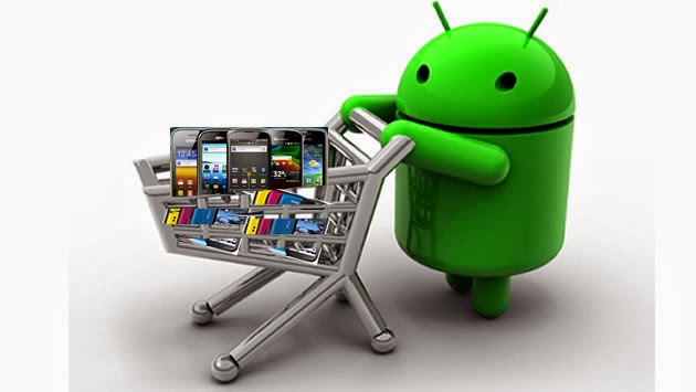 8kvideoo asus android mobiles below 15000 in india 2013 And