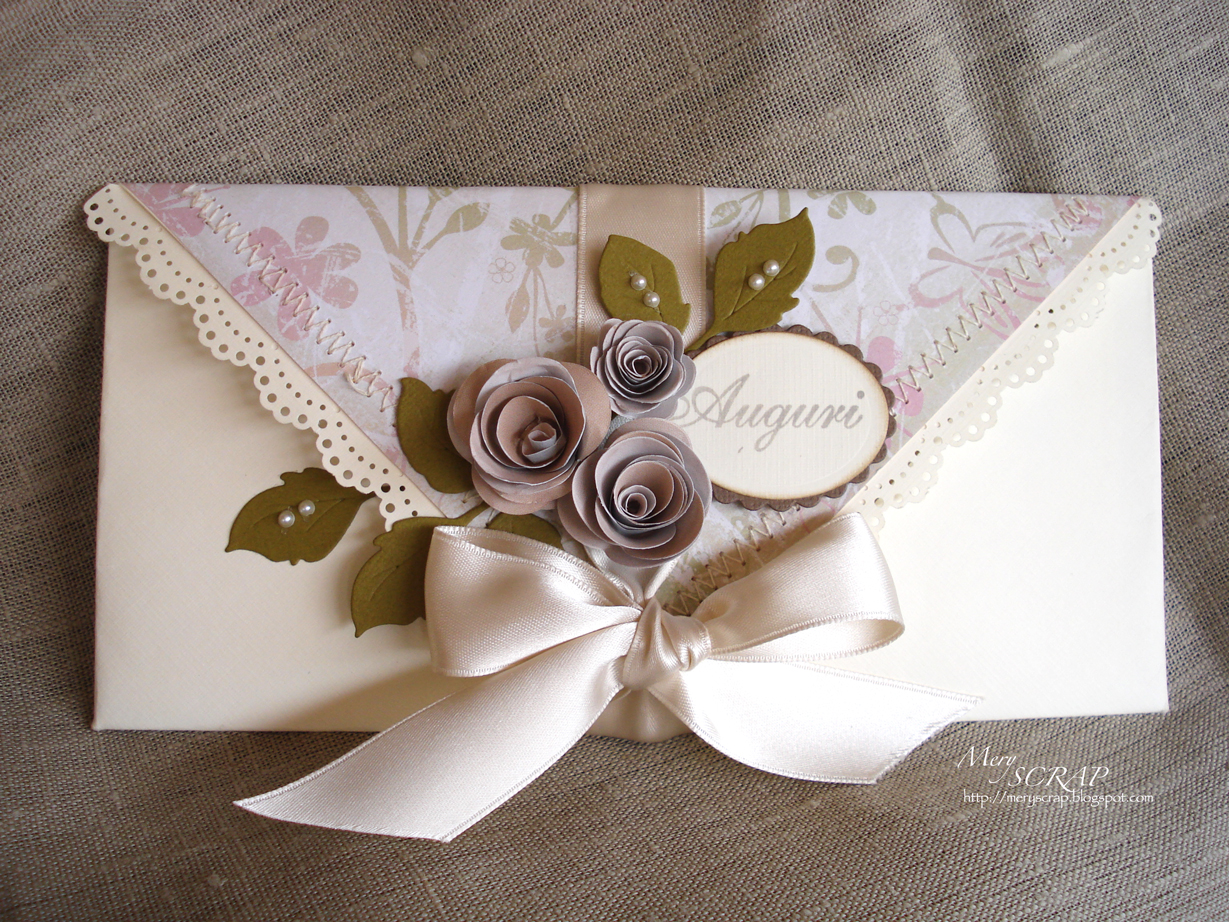 Auguri Matrimonio Gia Conviventi : Meryscrap cards matrimonio