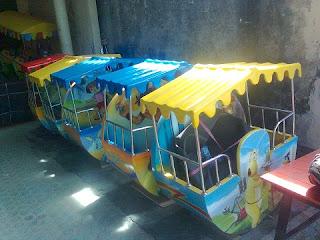 www.keretaminiku.com produsen kereta mini mainan di Indonesia