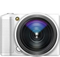 Xperia Z 9 MP resolution