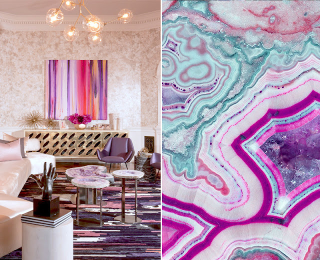 ideias-decoração-agata-minerais-paleta-de-cores-casa-nova-ajuda-decoração-decorar-home-decora-ajuda-dicas-colorido-sala-elegante-ideias-ajuda-diy-