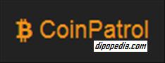 dipopedia-coinpatrolcom234x90.png - Dapatkan Bitcoin Gratis Dari coinpatrol
