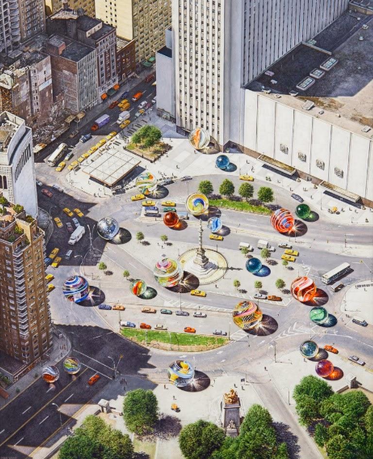 paisajes-urbanos-en-pintura