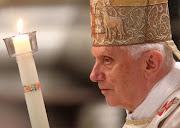 El Papa, el pesebre y la estupidez del burro y el buey benedicto xvi