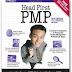 Head First PMP A Brain Friendly Guide