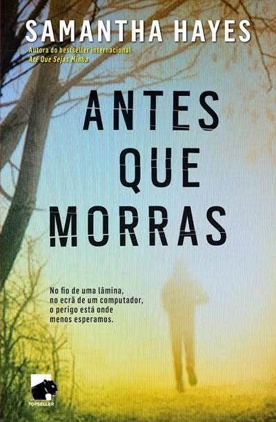 http://www.topseller.pt/livros/antes-que-morras