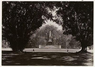 Lapangan+Mataram+.jpg