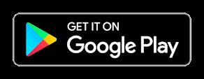 मी मराठी माझी मराठी Android App Download