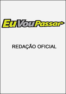 Download – Redação Oficial