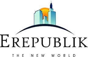 Juega eRepublik