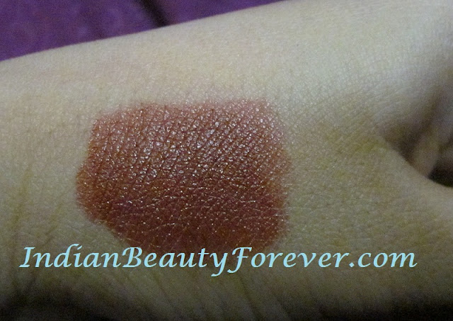Colorbar Velvet Matte lipsticks