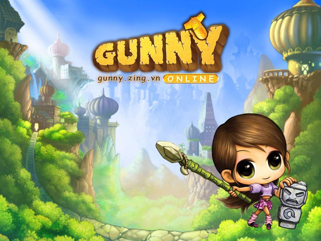 Anh Gunny