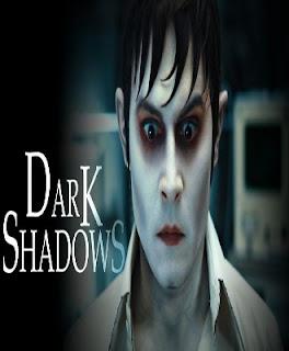 Dark Shadows (2012) Movie Free Download