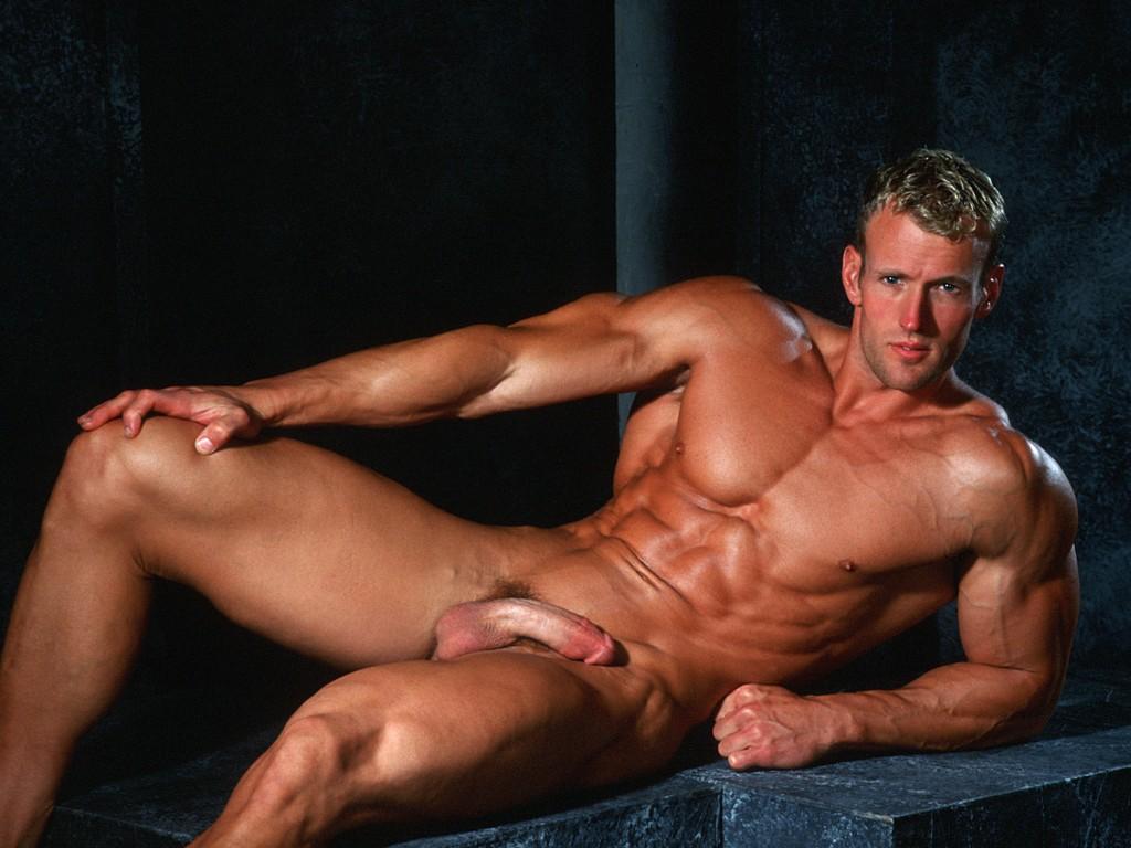 Homemade audrey nude