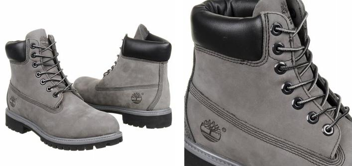 Zapatos de mujer online, comprar botas planas online