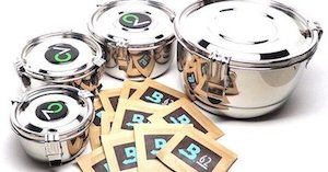 CVault and Boveda for the Best Curing and Storage of MMJ