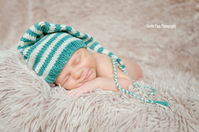 Newborn baby Photography Surrey