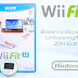 Nintendo Wii Fit U Bundle Unboxing and Review (2014)