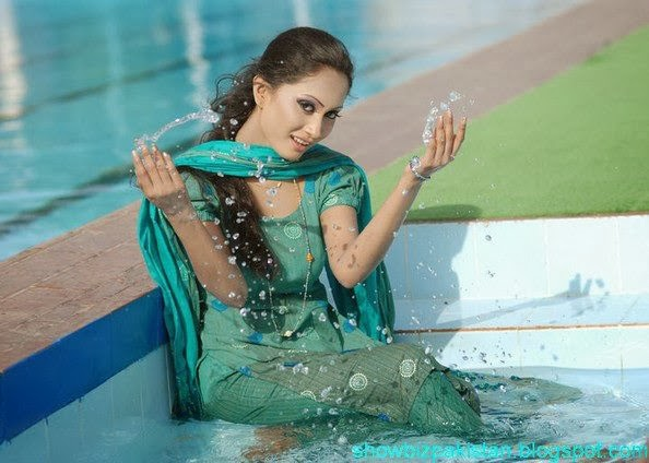 Pakistani+New+Cute+Young+Girls+Lovely+Pictures+2014004