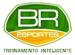 BR Esportes