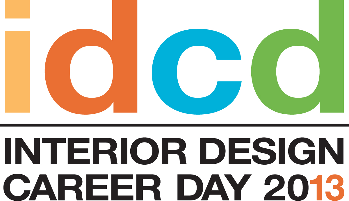 Interior Design Career Day 2013