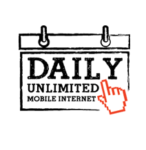 zong-daily-unlimited-mobile-internet