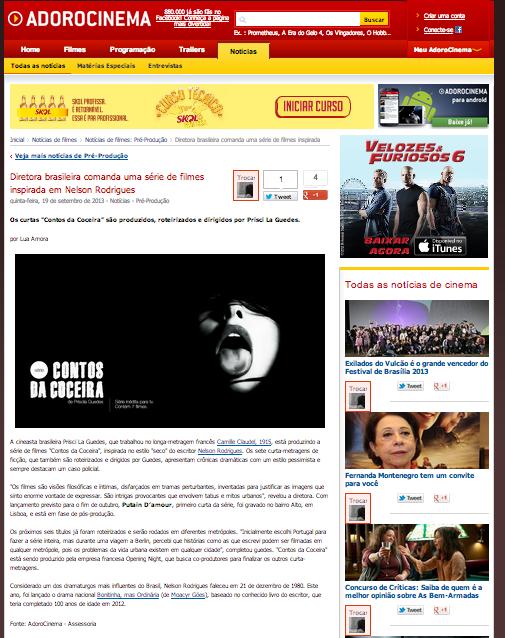 http://www.adorocinema.com/noticias/filmes/noticia-104054/