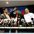 Bapa Saiful Mangsa Liwat Anwar Di Saran Buat Ujian Poligraf...