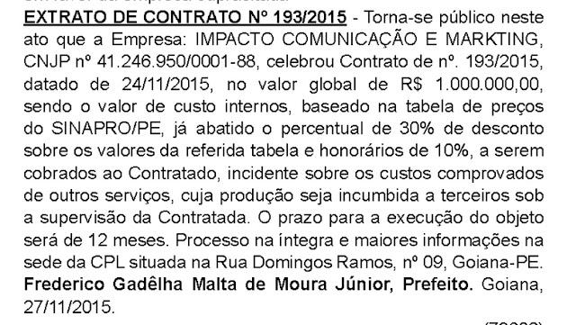 http://www.blogdofelipeandrade.com.br/2015/12/crise-prefeitura-de-goiana-contrata.html