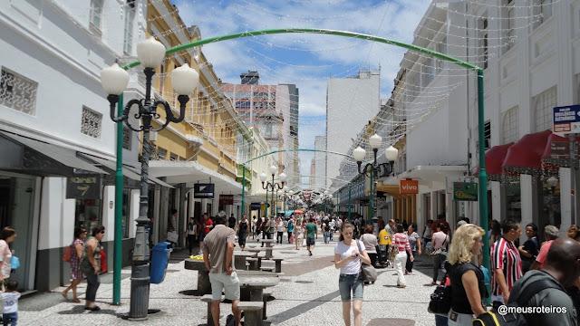 Salones Con Aparador Y Vitrina ~ Um Passeio a pé pelo Centro de Florianópolis Meus Roteiros de Viagem