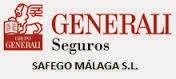 SAFEGO SEGUROS MÁLAGA