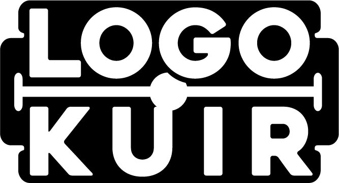 Editorial LogoKuir