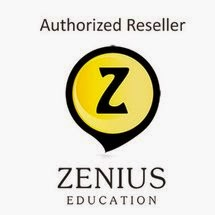 Zenius.net | Les Education Multimedia | 081315256155