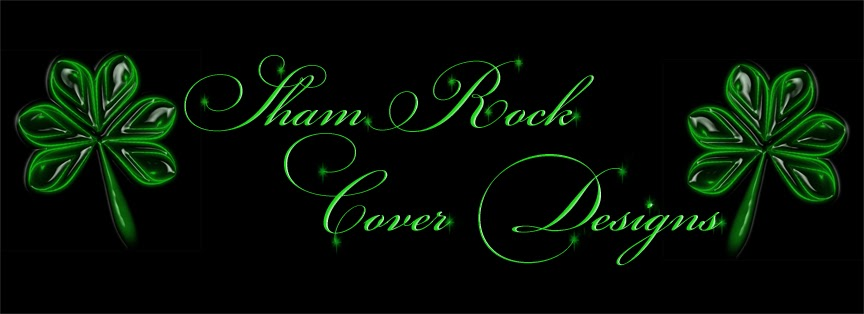 http://shamrockcoverdesigns.blogspot.com/
