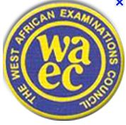 waec 2012 result