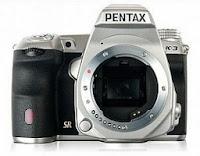 Pentax K-3 фото, пентакс к3, к-3