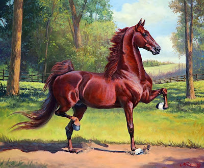 pinturas-realistas-animales