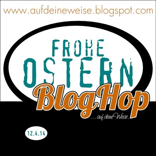 http://aufdeineweise.blogspot.com/