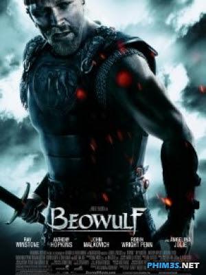 Ác Quỷ Lộng Hành Beowulf