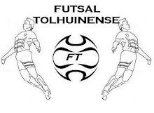 FUTSAL TOLHUINENSE