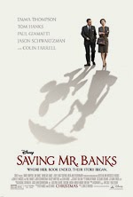 saving mr banks - where her book ended, their story began