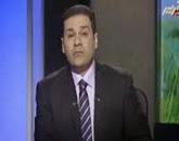 - برنامج  الطريق -- مع مظهر شاهين حقة الخميس 29-1-2015
