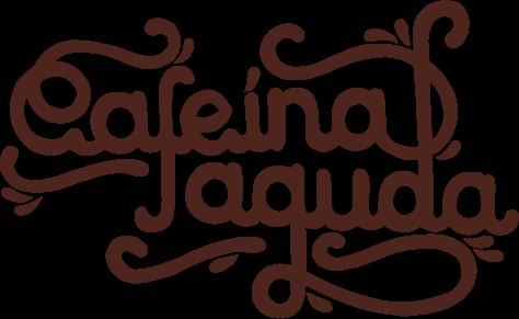 Cafeína Aguda