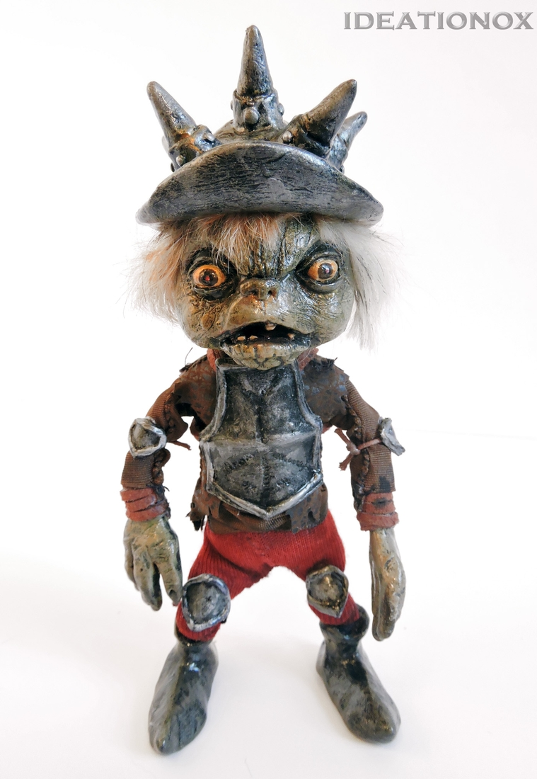 07-Goblin-Doll-Alyson-Tabbitha-IDEATIONOX-Labyrinth-Fan-Art-Dolls-Statues-and-Jewelry-www-designstack-co