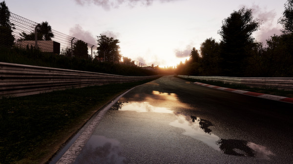 Project Cars Full Tek Link İndir + Torrent