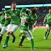 Werder Bremen supera o Stuttgart e manda o Dortmund para lanterna