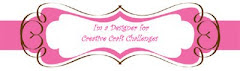Creative Craft Challenge Design Team
