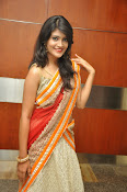Krupali latest photos-thumbnail-20