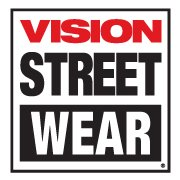 vision street wear &#169;